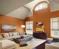 pareti sala da pranzo diamo una rinfrescata agli ambienti la tinta giusta per ogni
