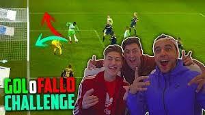 Challenge Xbuyer Xbuyer