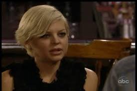 images of kirsten storms hair serial drama the return of the queen
