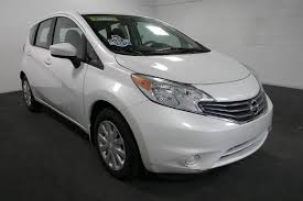 nissan versa motor mount 2015 used nissan versa note for sale salisbury md near seaford