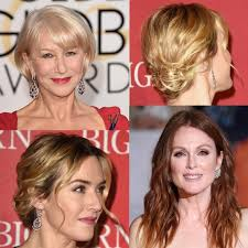hair styles for women special occasion special occasion hairstyle how tos for women in their 60s good