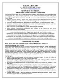 Resume Cover Letter Templates Free All My Sons Arthur Miller Essays Do My Ancient Civilizations