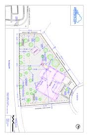 site plans in maricopa county az how to get your plot plan