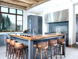 distressed white kitchen island kitchen island distressed white kitchen island bar with stools