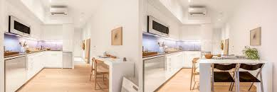 What Does 300 Square Feet Look Like Ny U0027s First Micro Apartments Actually Look Kinda Comfortable Wired