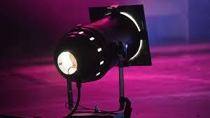 halloween light show ticketmaster com u2013 mobile site