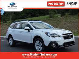 subaru outback 2018 white 2018 subaru premium interesting subaru in 2018 subaru premium e