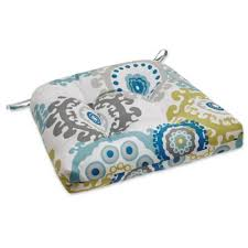 Bathtub Cushion Seat Buy Seat Cushions From Bed Bath U0026 Beyond