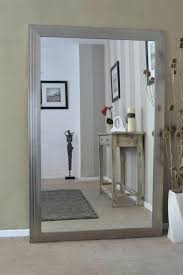 wall ideas extra large wall mirror for sale extra large wall