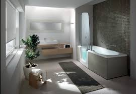 top best design bathroom ideas on modern small magnificent designs