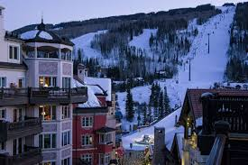 Homes For Sale With Floor Plans Penthouse With A Great Floor Plan Colorado Luxury Homes