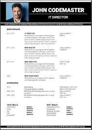 Lebenslauf Vorlage Uni Llll Lebenslauf Muster Und Vorlagen Moderner Lebenslauf