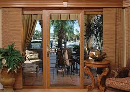 Patio Interior Design Replacement Sliding Patio Doors Stanek Custom Patio Doors
