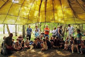 dates of the top 15 family friendly festivals 2017 mini travellers