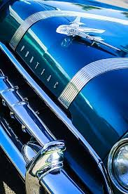 589 best ornaments images on ornaments car