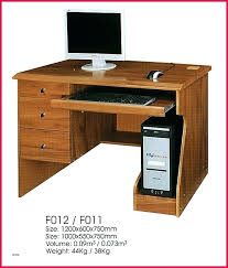 materiel de bureau professionnel mobilier professionnel bureau bureau mobilier professionnel bureaux