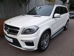 used mercedes gl class best 25 used mercedes for sale ideas on mercedes