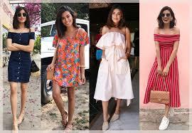 dresses shop 20 dresses shop my favorite picks sazan