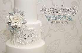 cake monograms floral framed cake designs cake magazine