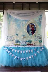 frozen themed party entertainment disney princess entertainment birthday party best frozen a visit