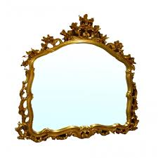 Baroque Home Decor Furniture Ornate Mirror For Home Decor Ideas U2014 Villagecigarindy Com