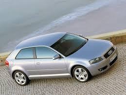 audi car loan interest rate audi a3 3 door 2003 pictures information specs