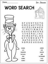cat in the hat coloring pages to print dr seuss the cat in the