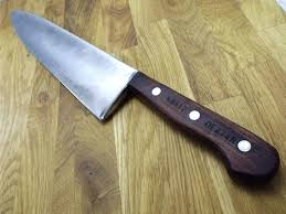 made in usa kitchen knives knifes american made kitchen knife brands quality american made