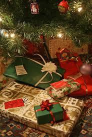 best 25 active christmas presents ideas on pinterest active