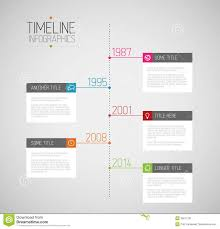 word resume template 2014 timeline resume template free resume example and writing download 93 fascinating microsoft word timeline template resume