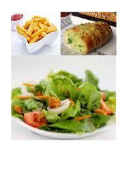 cuisine ile maurice cuisine creole ile maurice home