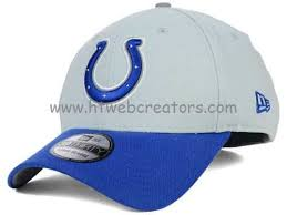 indianapolis new era 20646911 colts nfl gray blue thanksgiving on