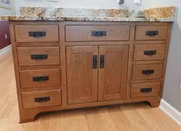 mission style kitchen cabinet doors mission style kitchen houzz