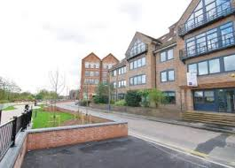 2 Bedroom Houses To Rent In Gillingham Kent Property To Rent In Kent Renting In Kent Zoopla