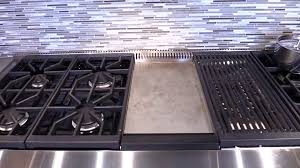 Capital Cooktops Are Wolf Professional Ranges Worth It Reviews Ratings