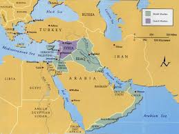World Map Of Middle East by Index Of Users U X Uxa100 World History 2