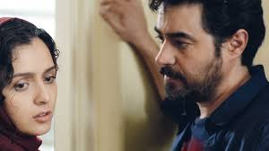 foreign film oscar nominees u201cthe salesman u201d u201ctoni erdmann u201d live up