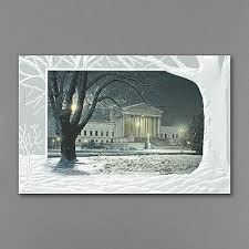 pumpernickel cards 42 best business christmas cards images on