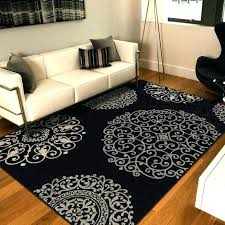 2 X 8 Runner Rugs Area Runner Rugs Rug Antiquity Area Rugs By 7 6 X 9 6 2 X 8 Runner