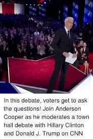 Anderson Cooper Meme - 25 best memes about anderson cooper anderson cooper memes