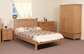 bedroom design oak bedroom furniture decoration with beautiful