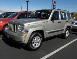 white gold 2011 jeep liberty sport paint cross reference