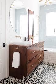 465 best bath images on pinterest room bathroom ideas and