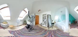 Omas Schlafzimmer Bilder Ein Haus Im Glück U203a Unterm Dach