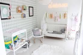 site deco bebe deco la chambre de panthea u2013 whenshabbyloveschic