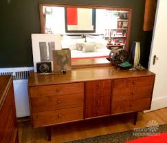 drexel bedroom set vintage drexel heritage bedroom furniture 6