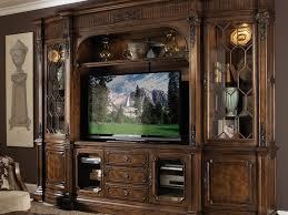 home design center sterling va fine furniture design home entertainment entertainment base 1150