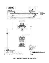 automotive electric fans gtsparkplugs noticeable wiring diagram