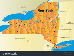 Nyc Marathon Map Download State Of Ny Map Major Tourist Attractions Maps