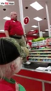 target black friday speech target manager gives rousing black friday speech album on imgur